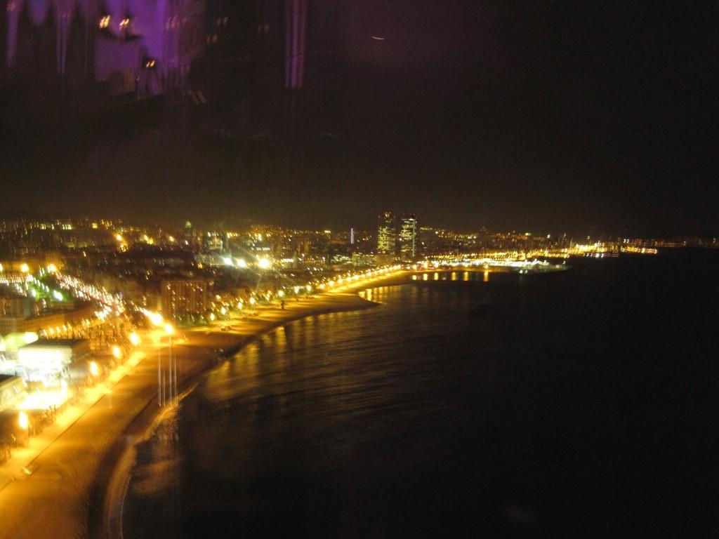 Barcelona 1024x768 Barcelona